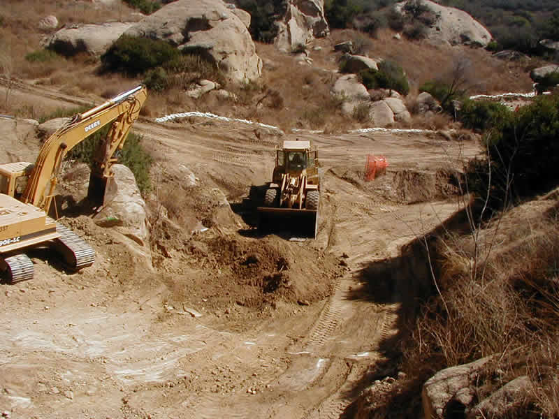 Happy-Valley-perchlorate-excavation-4