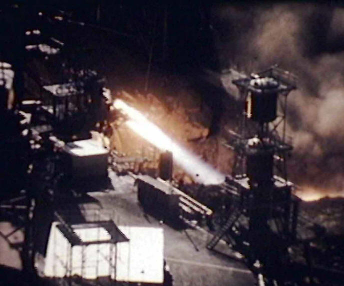 Rocketdyne-Rocket-Testing-2