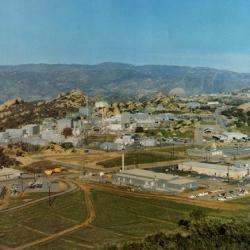 Area-IV-of-Santa-Susana-Field-Laboratory