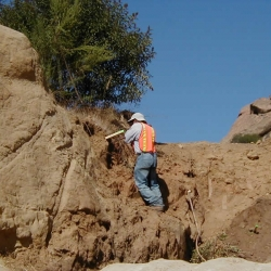 Happy-Valley-perchlorate-excavation-6