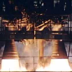 Rocketdyne-Rocket-Testing-4