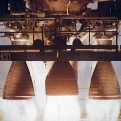 Rocketdyne-Rocket-Testing-5