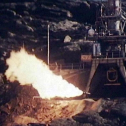 Rocketdyne-Rocket-Testing-6