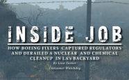 Inside-Job-cover