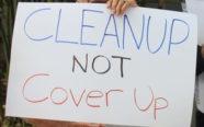 cleanupnotcoverup